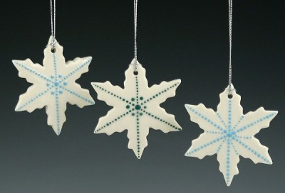 Christmas-ornaments-Etsy-07