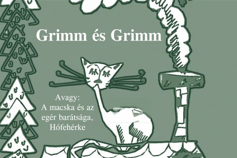 Grimm és Grimm
