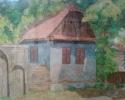 fenykep0038
